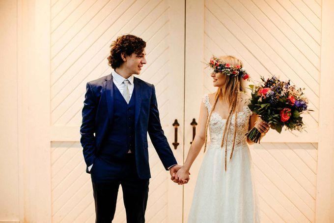 Wedding Boho EUA by Casal Original - 038