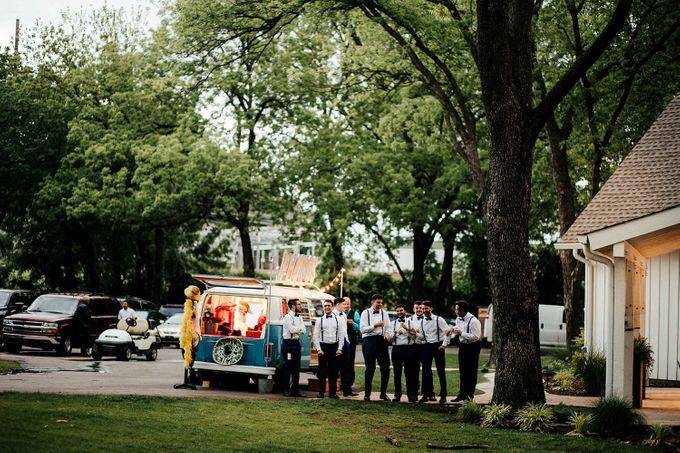 Wedding Boho EUA by Casal Original - 039