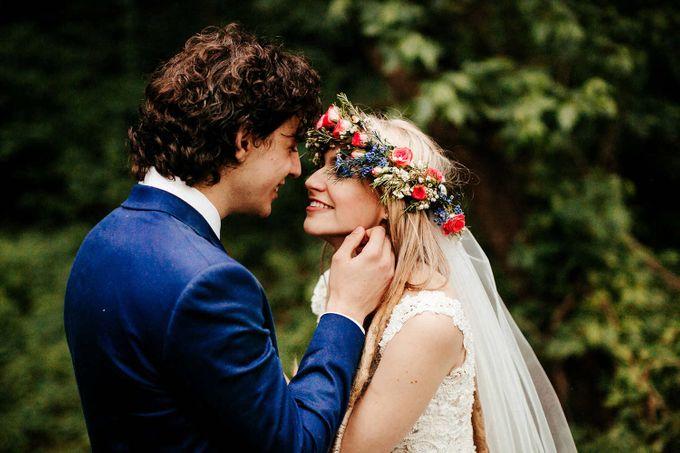 Wedding Boho EUA by Casal Original - 040