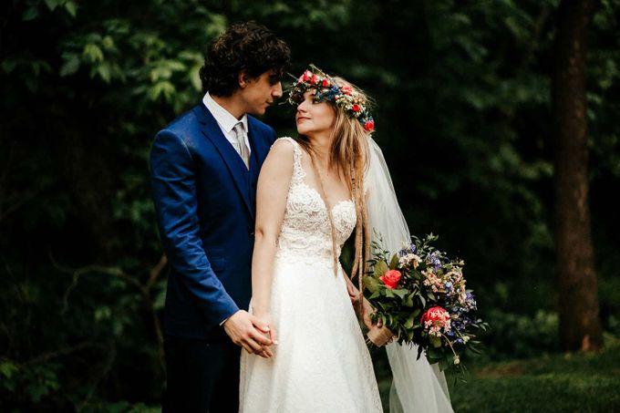 Wedding Boho EUA by Casal Original - 041