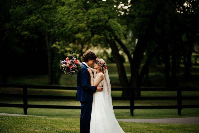 Wedding Boho EUA by Casal Original - 042