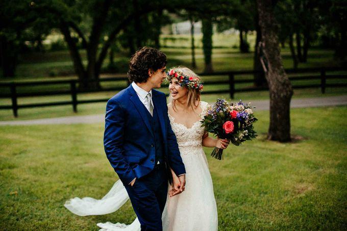 Wedding Boho EUA by Casal Original - 043