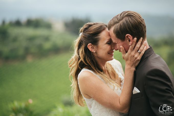 Couple Portrait 3 by Laura Barbera Photography - 023