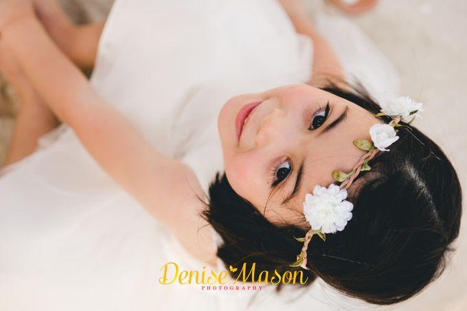 Wedding Photography images by Denise Mason Photography - 025