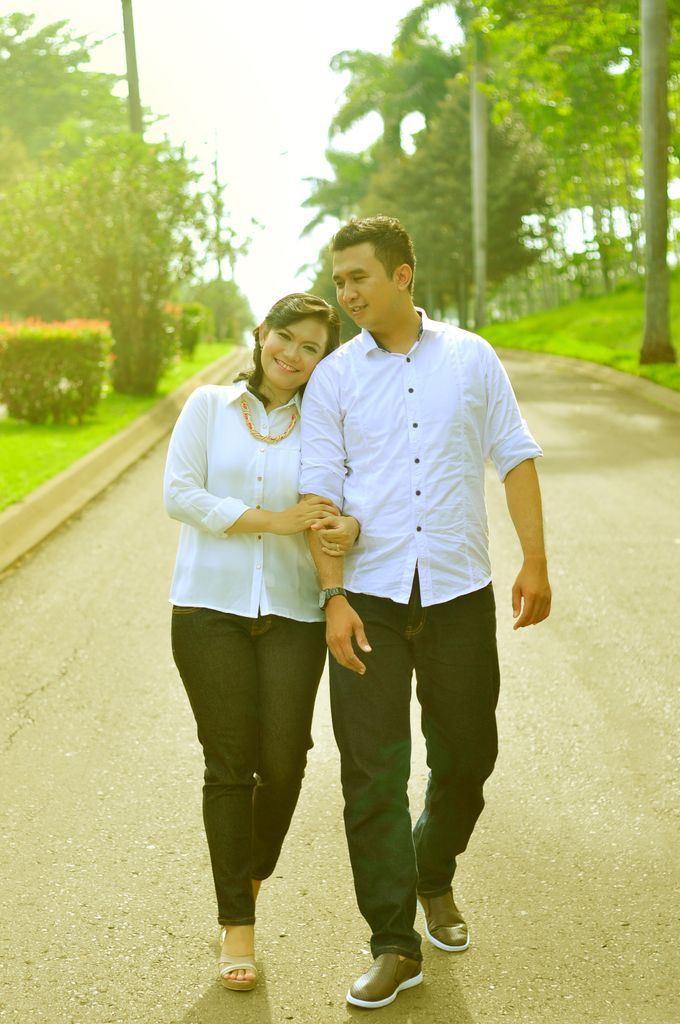yusella windy sweetprewedding by KSA photography - 002