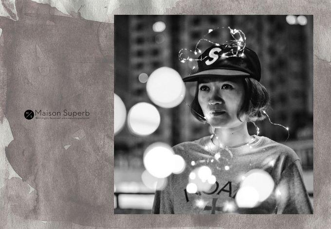 Lewis & Adeline Hype Photoshoot by Byben Studio Singapore - 008