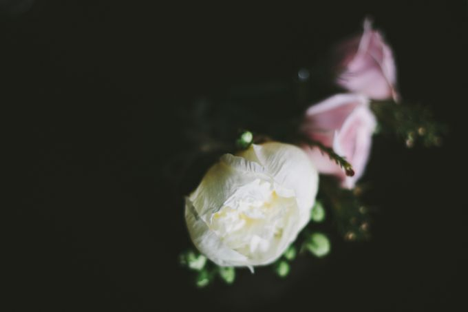 Franky & Nataschya Wedding Day by Ferry Tjoe Photography - 014