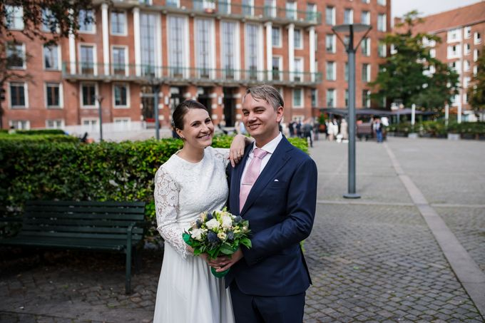 Wedding Portfolio by Ieva Vi Photography - 012