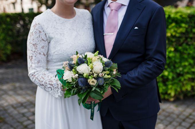Wedding Portfolio by Ieva Vi Photography - 013