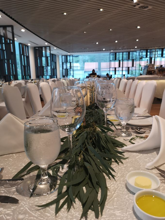 Guest Table Styling by Jcraftyourevents - 004