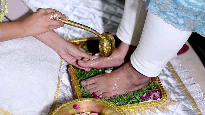 Siraman & Pengajian Selvanny - Bg Phodeo by Bg Phodeo - 010