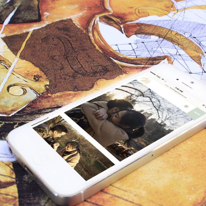 fromtengkertotamin.com by Bowbei.com - 008