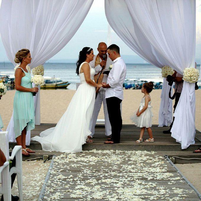 Doublee Photo Directory by Doublee Weddings Bali - 001
