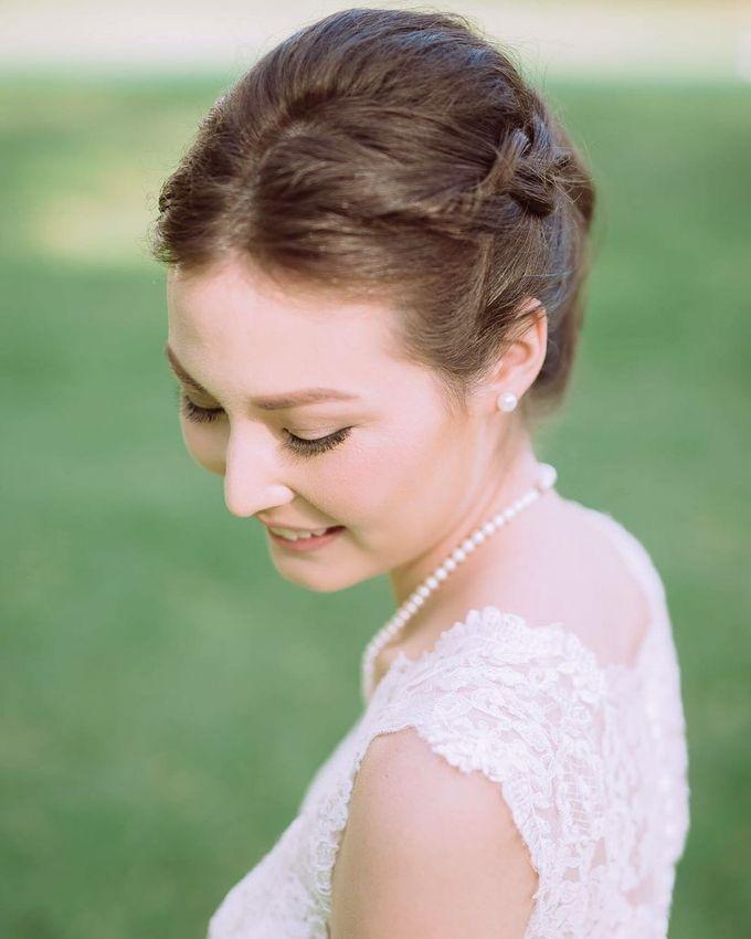 Bridal Photoshoots by Makeupbitzbykelly - 008