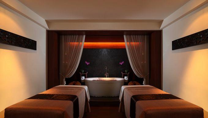 THE AWARTA EXPERIENCE by Awarta Nusa Dua Resort & Villas - 019
