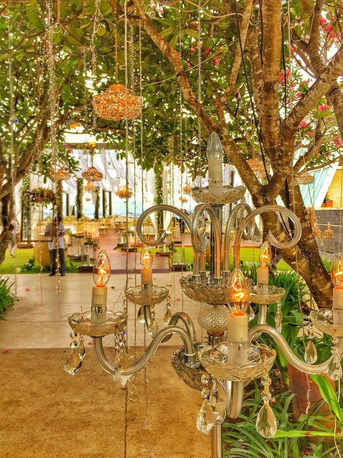 add to board venue ocean garden by conrad bali 001 - Ocean Garden