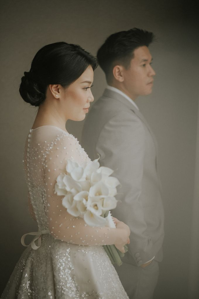 The Wedding of Freddy and Vanessa by Hello Elleanor - 015