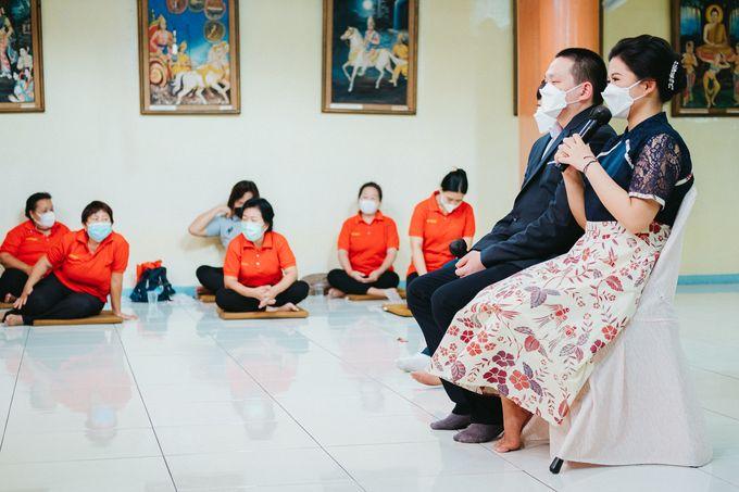 Vero & Ferry Wedding Coverage by SABIPOTO - 010