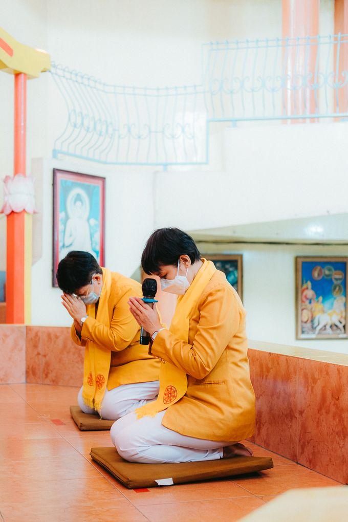 Vero & Ferry Wedding Coverage by SABIPOTO - 012