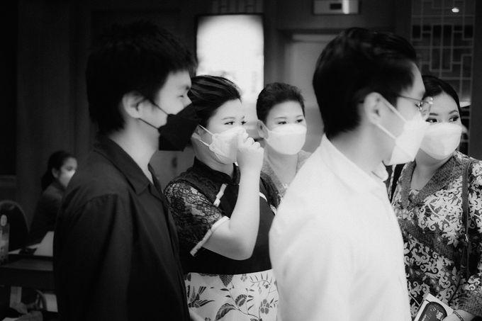 Vero & Ferry Wedding Coverage by SABIPOTO - 006