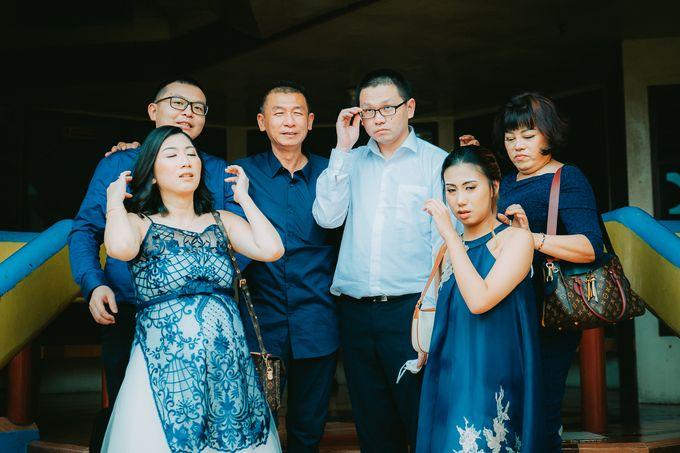 Vero & Ferry Wedding Coverage by SABIPOTO - 021