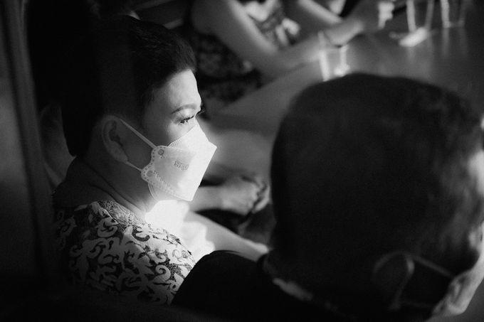 Vero & Ferry Wedding Coverage by SABIPOTO - 022