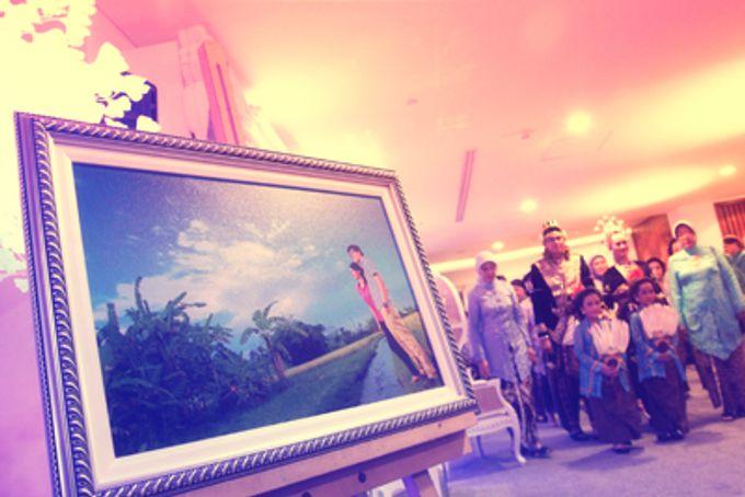Wedding Photo by boomsphoto - 019