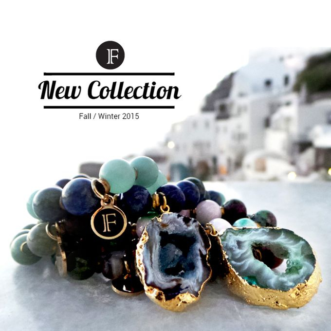 Fall Winter Collection by FixationShop - 001