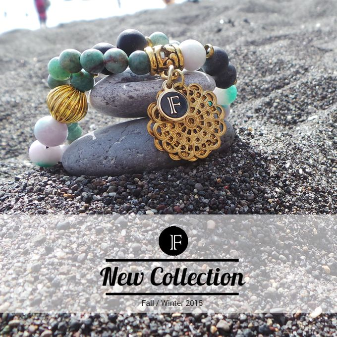 Fall Winter Collection by FixationShop - 008
