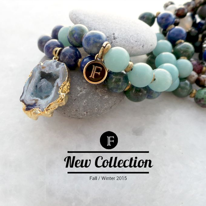 Fall Winter Collection by FixationShop - 009