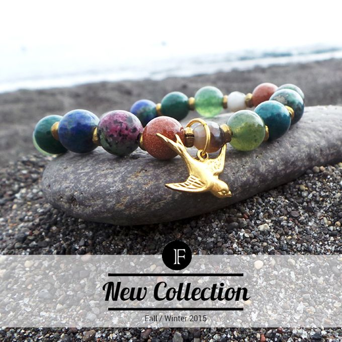 Fall Winter Collection by FixationShop - 010