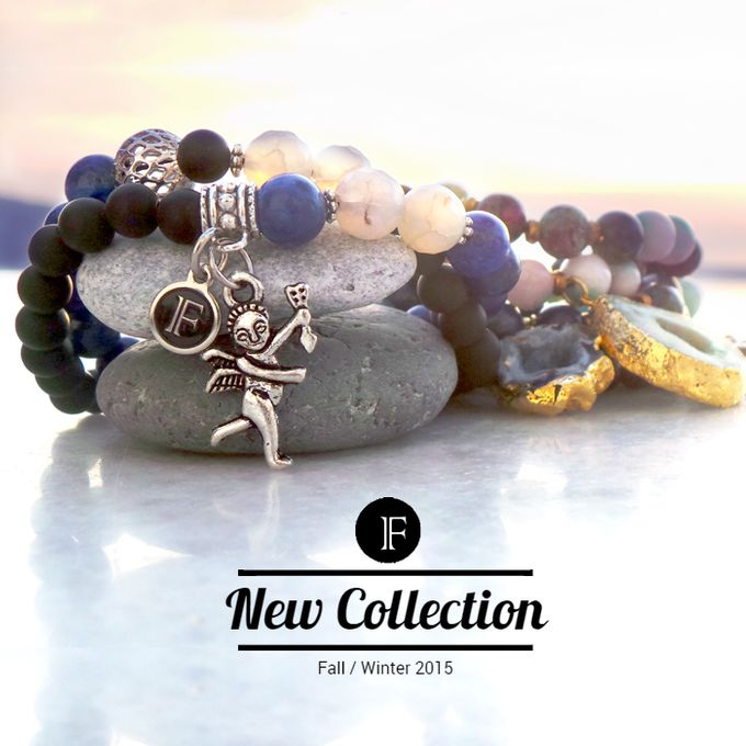 Fall Winter Collection by FixationShop - 011