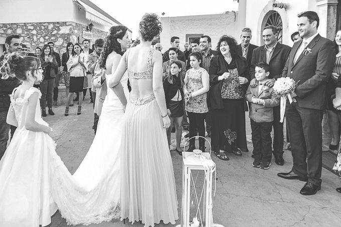 Dimitris & Anastasia by Christos Pap Photography - 024