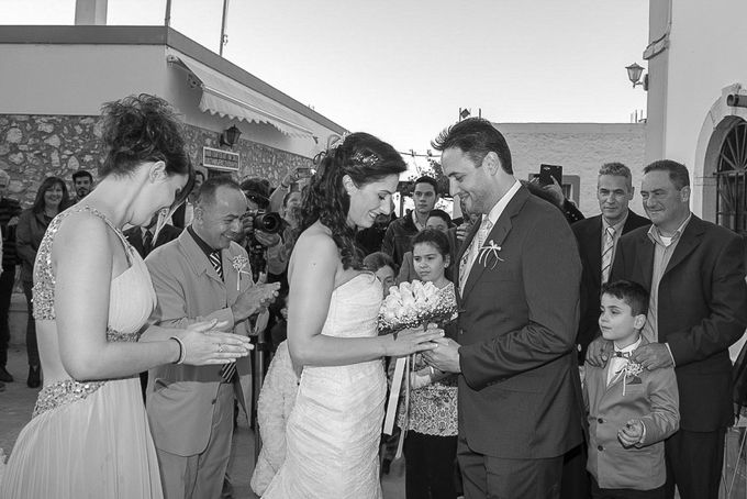 Dimitris & Anastasia by Christos Pap Photography - 026
