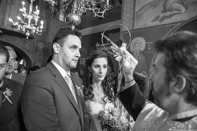 Dimitris & Anastasia by Christos Pap Photography - 032
