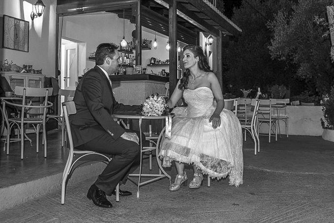 Dimitris & Anastasia by Christos Pap Photography - 035
