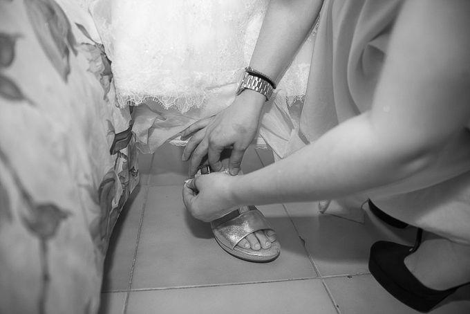 Dimitris & Anastasia by Christos Pap Photography - 018