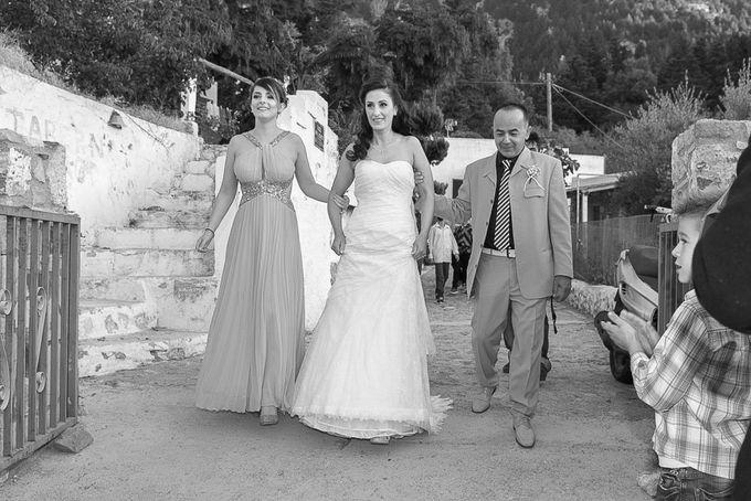 Dimitris & Anastasia by Christos Pap Photography - 023
