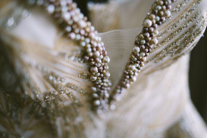 Farah & Zakki Wedding by Akuwedding - 003