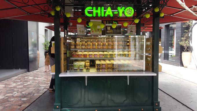 Store by Chia-Yo - 015