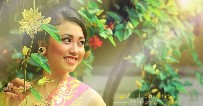 beauty balinese by Red Smith Photography - 002