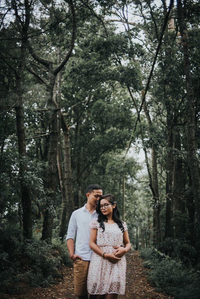 Abri & Citra Prewedding Session by Satrya Photography - 014