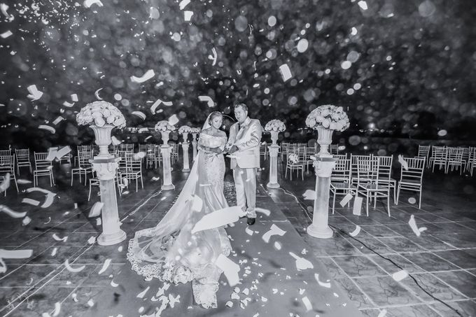 ERWIN + ELIZABETH Wedding by Mike Sia Photography - 031