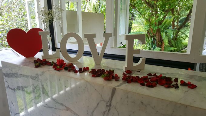 Love Is In The Air by EPeak Event Solutions - 001