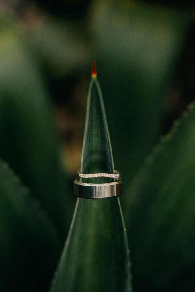 Wedding Antony & Allison by Aka Bali Photography - 020