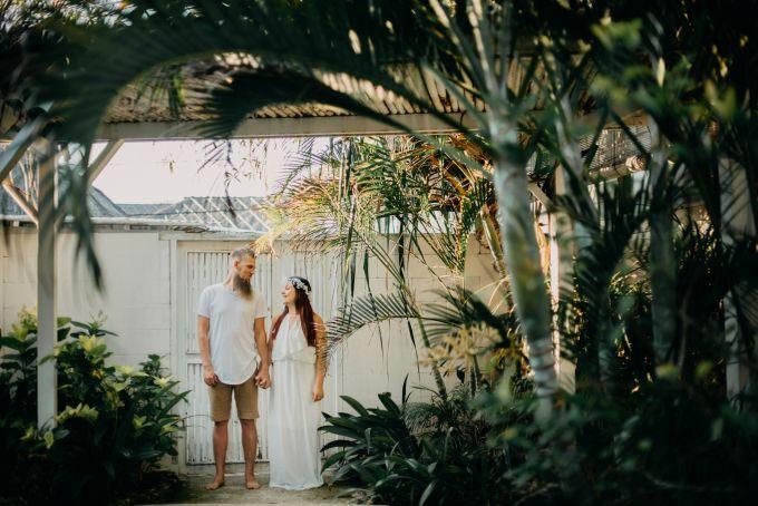 Wedding Antony & Allison by Aka Bali Photography - 022