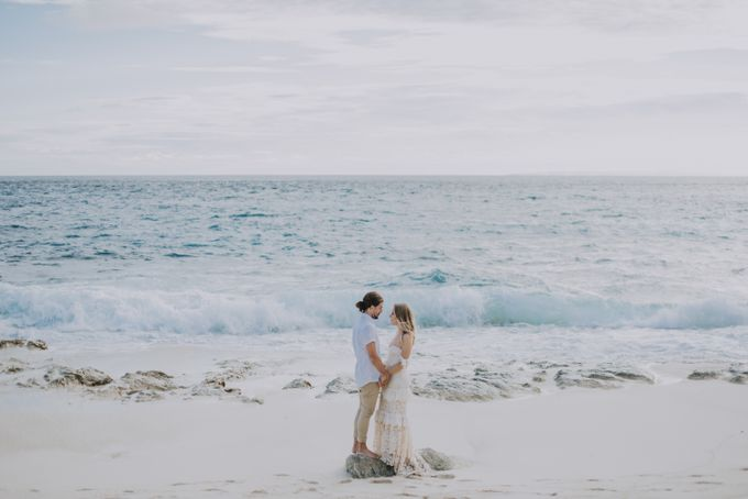 Wedding destination in Nusa Lembongan Jack & Natalie by Aka Bali Photography - 040