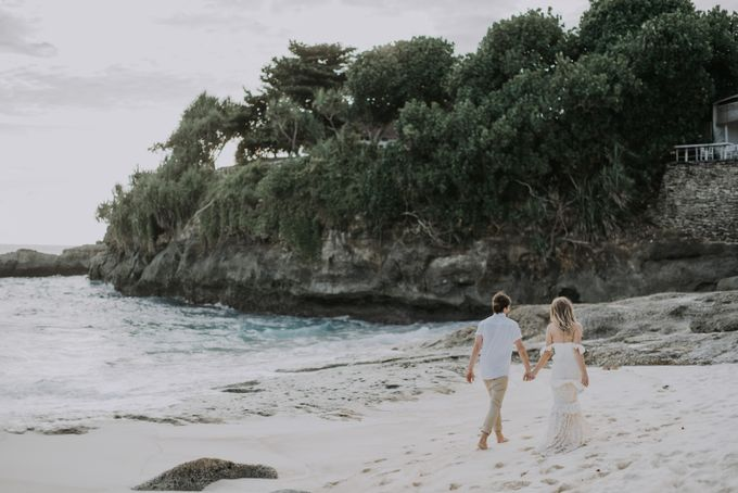 Wedding destination in Nusa Lembongan Jack & Natalie by Aka Bali Photography - 041