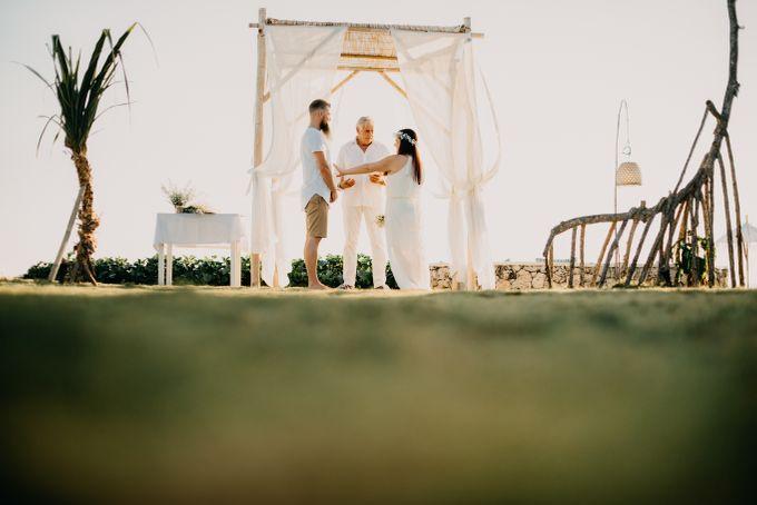 Wedding Antony & Allison by Aka Bali Photography - 024