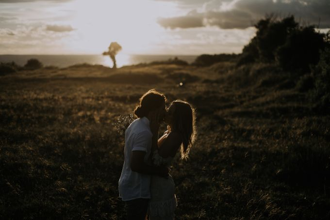 Wedding destination in Nusa Lembongan Jack & Natalie by Aka Bali Photography - 042